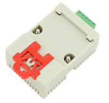 Temperature and humidity transmitter/rs485 modbus temperature sensor