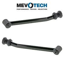 Pair Set Of 2 Rear Suspension Trailing Arms Mevotech For Malibu Alero Grand Am