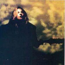 If I Wanted to / Come to My Window Etheridge, Melissa MUSIC CD