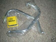 NOS Yamaha RD250 RD350 Rear Safety Bars ACC-11110-08-00