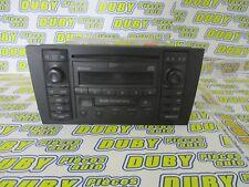 AUTORADIO CD REF.4B0035195 AUDI A4 8D