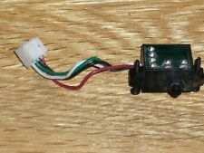 Paslode Impulse IM250  Trigger Switch. SPARE PART