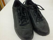 Reebok Men's Shoes DMX Ride Black Athletic RB 303 PYE  Sz 13
