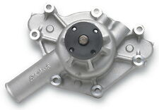 Edelbrock 8877 New Water Pump