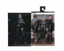"""Neca HALLOWEEN (2018 movie) ULTIMATE LAURIE STRODE 7"""" action figure - PREORDER"""