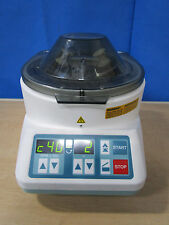 Hettich Zentrifuge EBA 20C 20 C Centrifuge