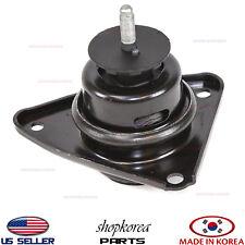 Front Right Motor Mount Fits Hyundai Elantra Kia Forte 2.0L 2.4L 21810-0Q000
