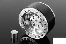 "RC4WD Mickey Thompson Classic Lock 1.9"" Single Internal Beadlock Wheel Z-Q0049"