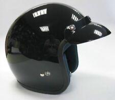 Cascos talla M niños motocicleta para conductores
