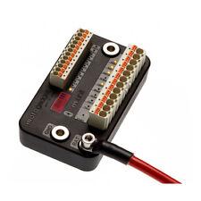 Motogadget M-centro de control digital básica de unidad