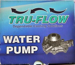 Water Pump Kit For: LEXUS ES / TOYOTA Avalon, Camry (MCX20 MCV20 MCV36)