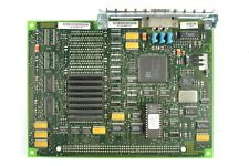 Vintage Digital DEC 5020364-01-D3 Board 54-20365-03