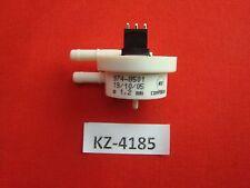 Original Delonghi Esam 3500 Flowmeter Durchflussmesser 974-8501 #KZ-4185