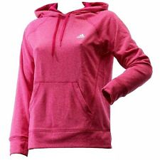 adidas Damen-Kapuzenpullover & -Sweats