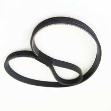 Ribbed Belt for Volkswagen Passat B5 1.6 1.8 1.8T 2.0 Audi A4 S4 B5 C5 1.8 1.8T