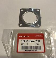 Guarnizione Testata - Gasket, Cilinder Head - Honda NOS: 12251-GAV-700