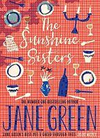 The Sunshine Sisters,Jane Green