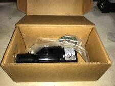 BODINE Gear Motor, #34R4BFCI-3F, 1/15hp, 43rpm, 115v, 30 day warranty