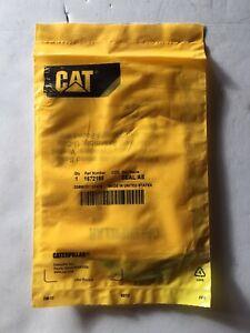 Caterpillar Oem Buffer Seal 167-2198. Cat Factory Seal 1672198.