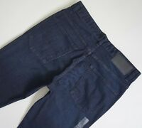 CALVIN KLEIN STRAIGHT FIT Jeans Men's, Authentic BRAND NEW (41BA725)