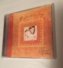 A Mother's Song(CD)**New**