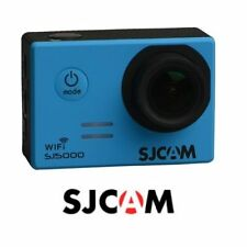 SJCAM High Definition Helmet/Action Video Cameras