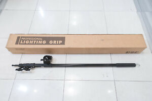 Avenger D600CB Mini Boom, great condition