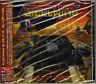 STEELWING-LORD OF THE WASTELAND-JAPAN CD BONUS TRACK F75