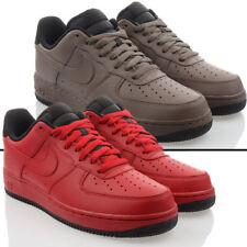 sports shoes d7fb4 b572c Baskets marron Nike pour homme   Achetez sur eBay