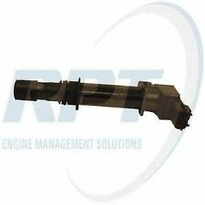 Richporter Technology C522 Ignition Coil