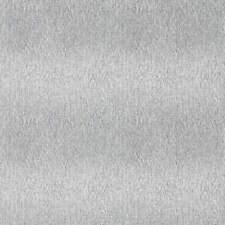 111577 HARLEQUIN MOMENTUM 4 METAPHOR Wallpaper - NEW - 1 WIDE ROLL