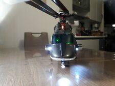 Walkera V450BD5 BNF RTF with Devo10 Transmitter for RC Helicopter aluminium case