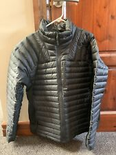 mens north face thermoball jacket xl