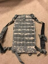 Eagle Industries ACU Hydration Pouch Digital Camo ARMY
