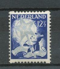 Nederland roltanding 101 ongebruikt