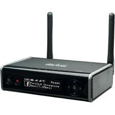 Teradek VidiU Go HDMI Unit #10-0228