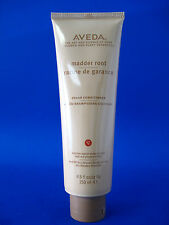 Aveda Madder Root Color Conditioner 8.5 oz/ 250 ml