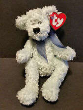 1993 Ty Plush Armstrong Bear
