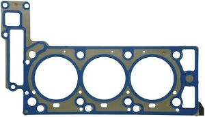 CARQUEST/Victor 54603 Cyl. Head & Valve Cover Gasket
