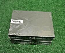 24 Vice Drive White New In Box Golf Balls