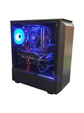 intel i9 9900 Desktop Gaming PC RGB RTX 2070+16GB+1TB NVME SSD+WiFi