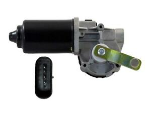 NEW FRONT WIPER MOTOR FIT LINCOLN NAVIGATOR TOWN CAR CONTINENTAL 1998-02 852010