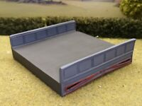 "SCENIX EM6108  ""Iron Girder Bridge"" OO Gauge"