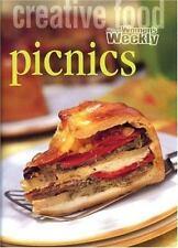 Picnics (Australian Womens Weekly)