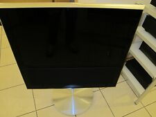 B&O Bang & Olufsen BeoVision 10-32 Full HD LCD TV Top