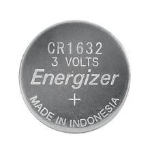 Energizer CR1632 1-blister