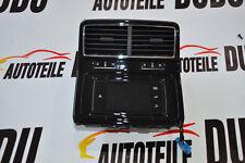 VW Phaeton 3D Schalter Bedieneinheit Touchscreen Bluetooth Multimedia 3D0035205C