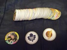 1994-95 NHL Hockey Pogs Star Players (you choose 2 for 0.99)