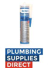 * Beko - Allcon 10 Construction Plumbers / DIY Adhesive - ALLCON10