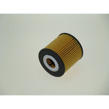 Fram CH9432ECO Oil Filter Paper Element Type Fits Nissan Almera Tino Interstar